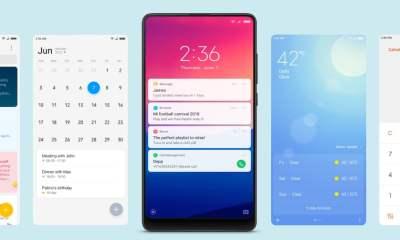 [OFFICIAL] List of Xiaomi Phones getting MIUI 11 Update 8