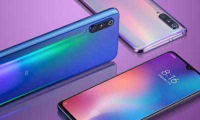Xiaomi Mi 9 launched in China - Here's all you need to know 18