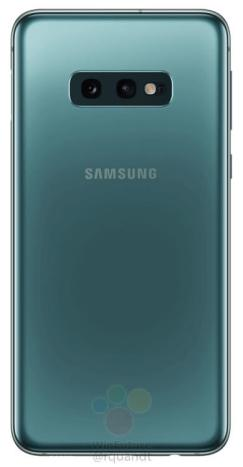 Samsung-Galaxy-S10e-1549033503-0-0