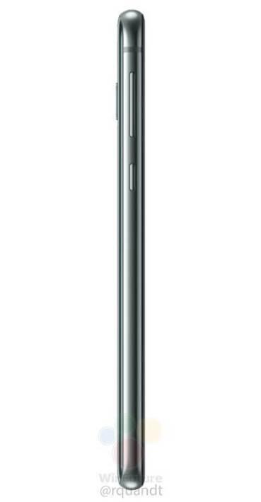 Samsung-Galaxy-S10e-1549033510-0-0