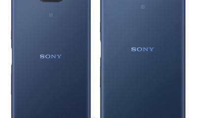 Sony Xperia 10 & Xperia 10 Plus Price & Specs leaked 14