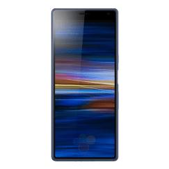 Sony-Xperia-XA3-1549458984-0-0