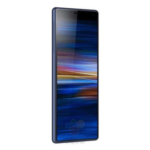 Sony-Xperia-XA3-1549459063-0-0