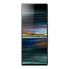 Sony-Xperia-XA3-1549459087-0-0