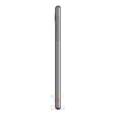 Sony-Xperia-XA3-1549459134-0-0