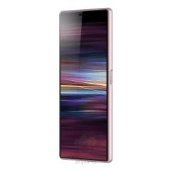 Sony-Xperia-XA3-1549459171-0-0