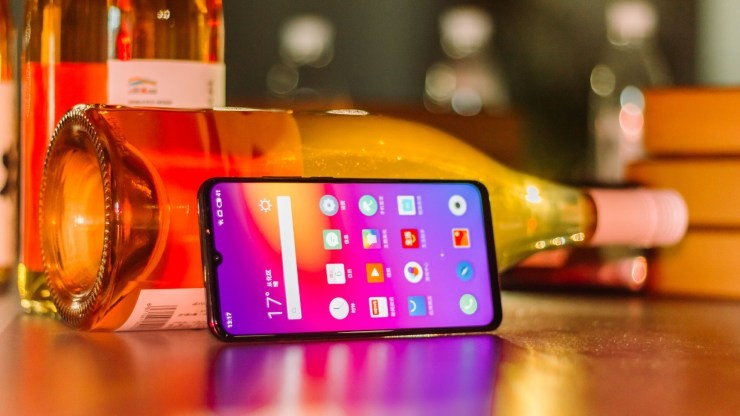 Meizu Note 9 Launched With Snapdragon 675 & 48MP Camera