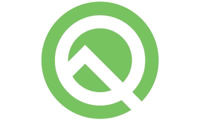 Google announces Android Q Beta 1 for Pixel Phones 32