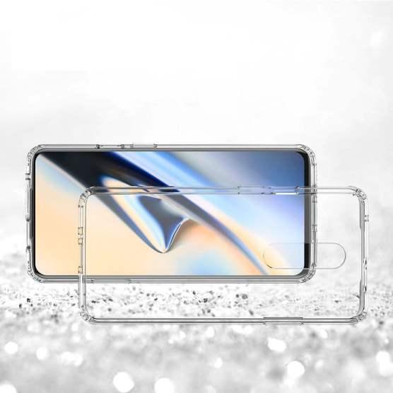 OnePlus 7 Case Render 5