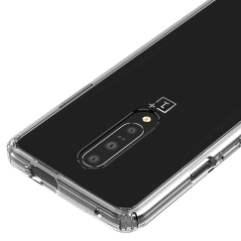 OnePlus 7 Case Render 8
