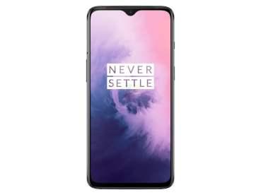 OnePlus-7-1557152472-0-0