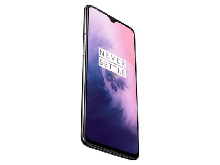 OnePlus-7-1557152486-0-0
