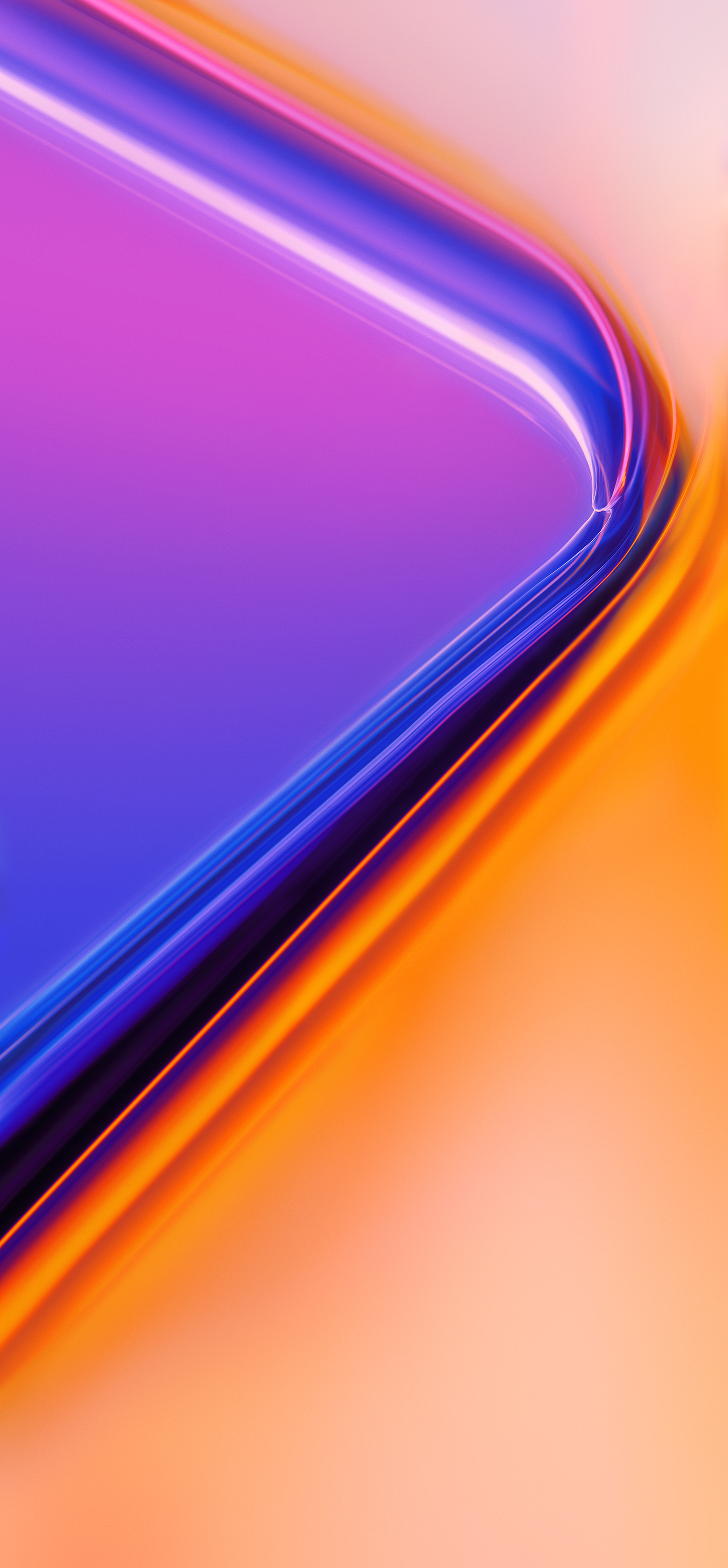 Download OnePlus 7 & OnePlus 7 Pro Stock Wallpapers 3