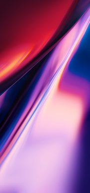 OnePlus 7 Stock Wallpaper DroidHolic 4
