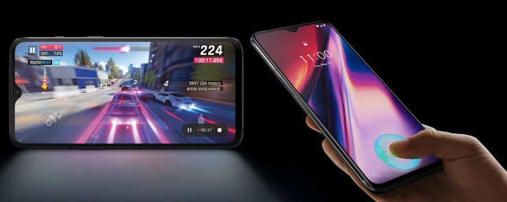 OnePlus 7 & OnePlus 7 Pro - The best OnePlus makes right now! 3