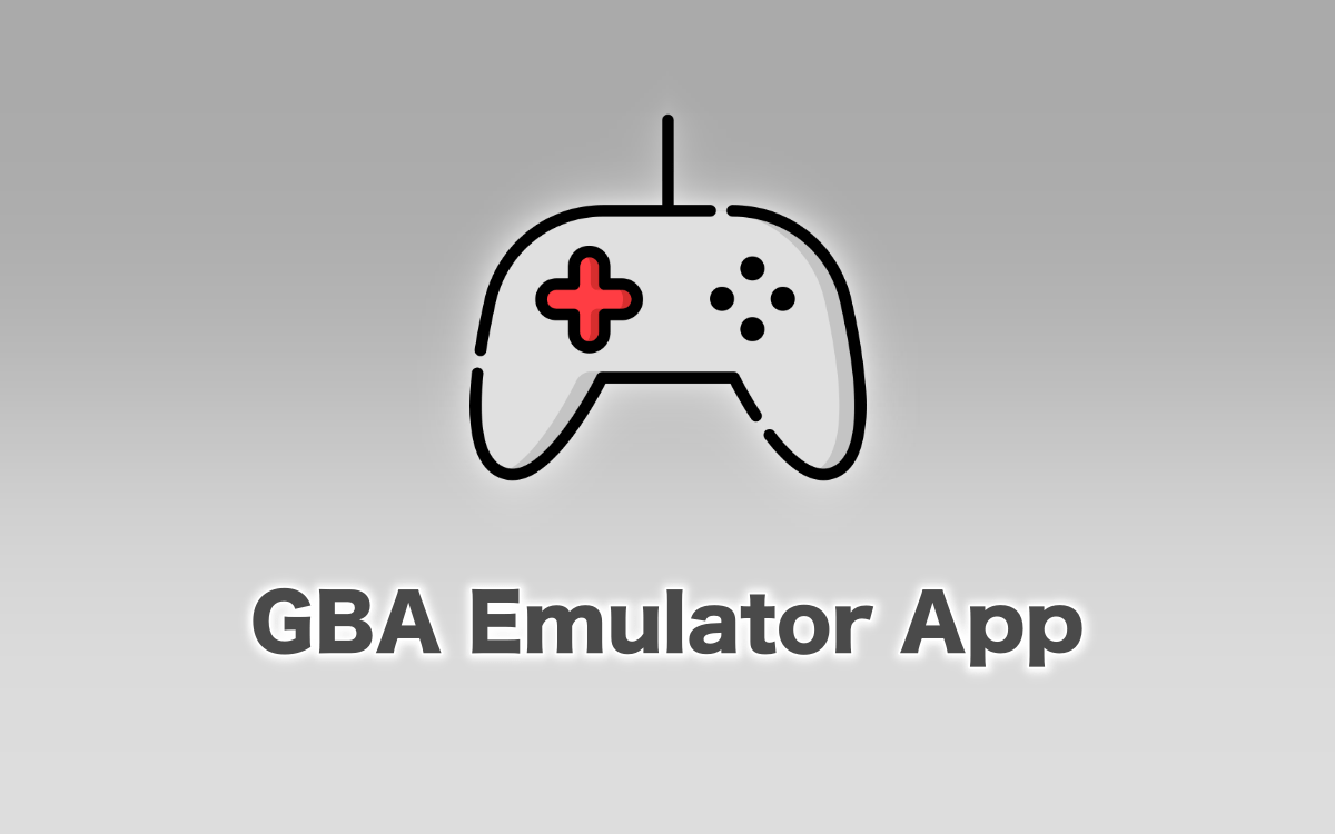 Is Gba4ios Down