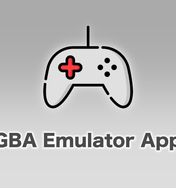 How to Install GBA Emulator on iOS 13 26