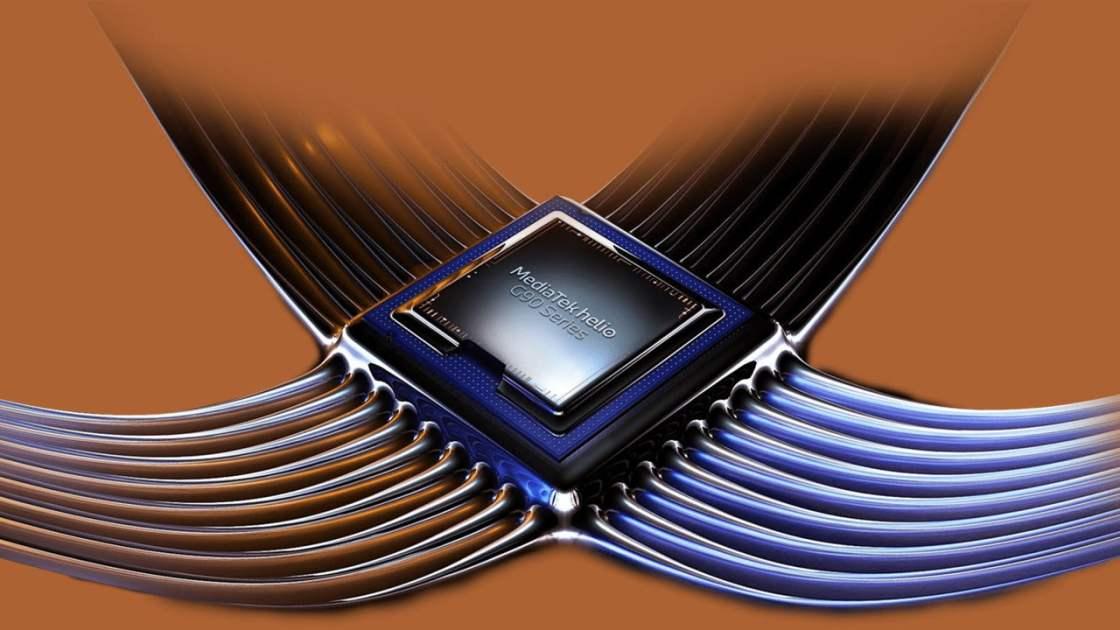 MediaTek Helio G90T vs Snapdragon 730