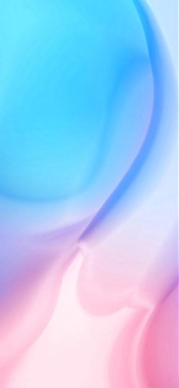 Xiaomi CC9 Stock Wallpaper DroidHolic 3