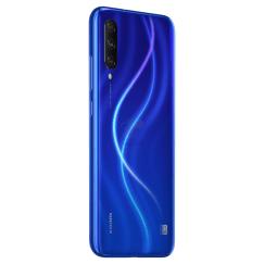Xiaomi-Mi-A3-1562956246-0-0