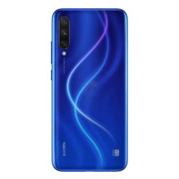 Xiaomi-Mi-A3-1562956264-0-0