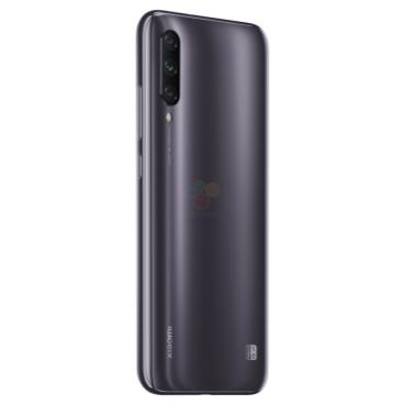 Xiaomi-Mi-A3-1562956337-0-0