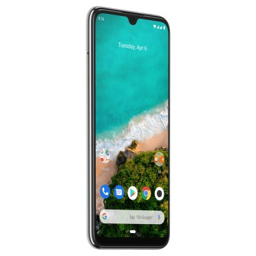 Xiaomi-Mi-A3-1562956384-0-0
