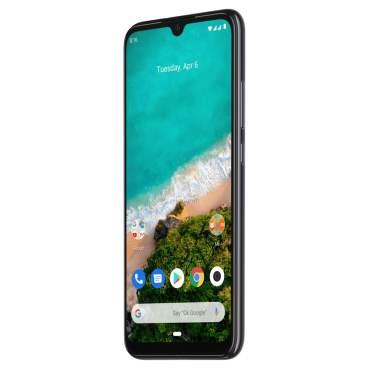 Xiaomi-Mi-A3-1562956396-0-0