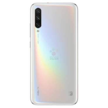 Xiaomi-Mi-A3-1562956415-0-0