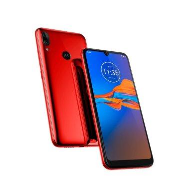 Motorola-E6-Plus-1567091787-0-0