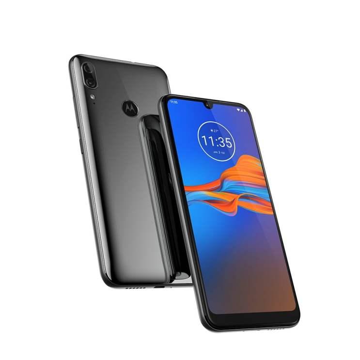 Motorola-E6-Plus-1567091823-0-0