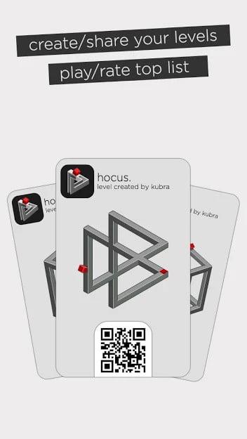 Hocus 4