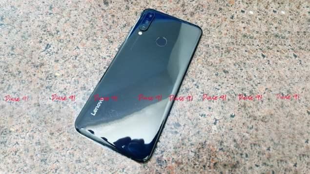 Lenovo-K10-Note-cover