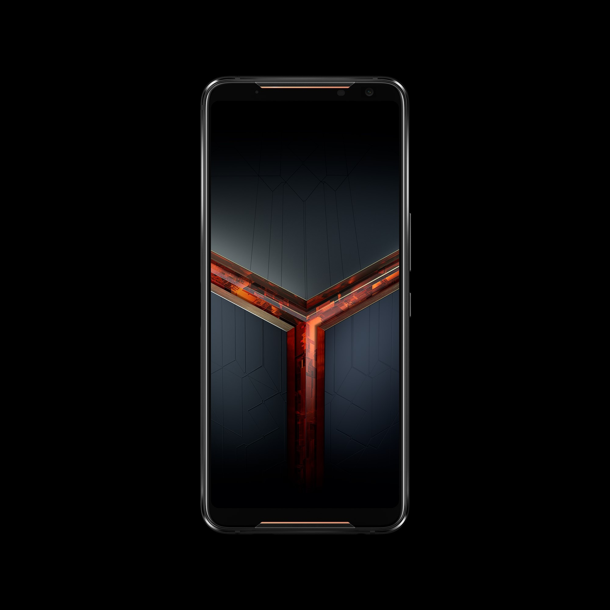Asus ROG Phone 2 launched in India, check price and specs here