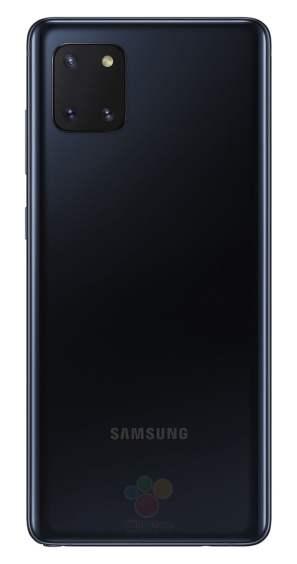 Samsung-Galaxy-Note10-Lite-SM-N770F-1576605796-0-0