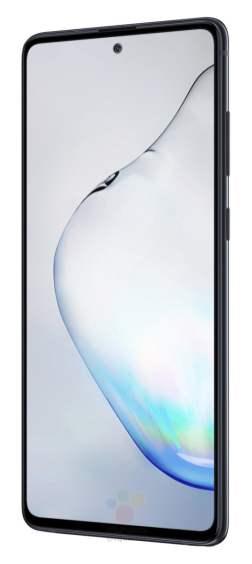 Samsung-Galaxy-Note10-Lite-SM-N770F-1576605806-0-0