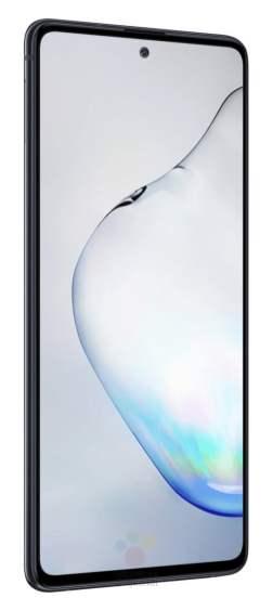 Samsung-Galaxy-Note10-Lite-SM-N770F-1576605813-0-0