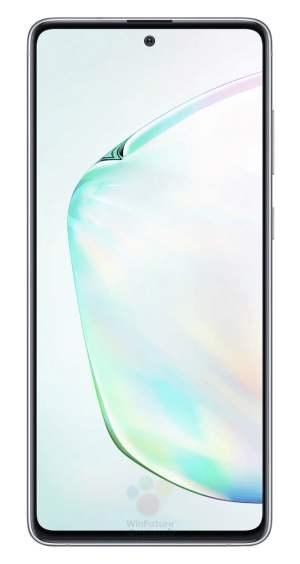 Samsung-Galaxy-Note10-Lite-SM-N770F-1576605821-0-0