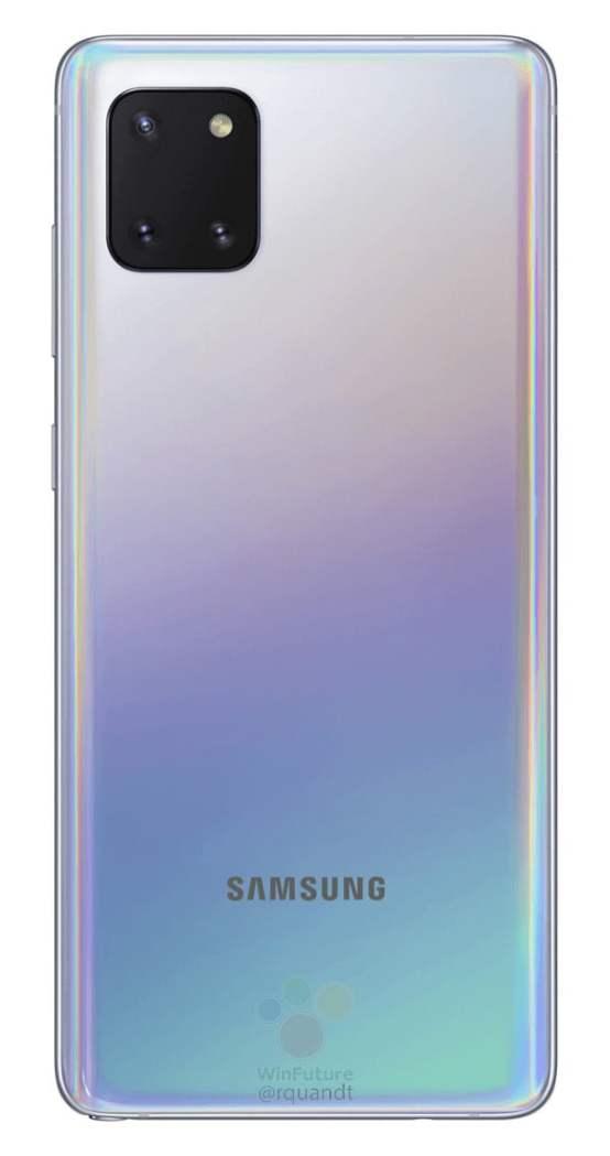 Samsung-Galaxy-Note10-Lite-SM-N770F-1576605834-0-0