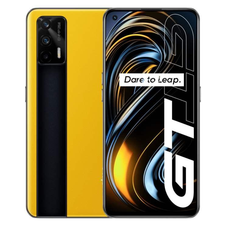 Realme GT 3