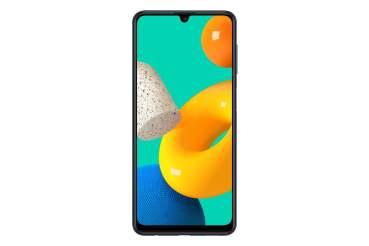 Samsung Galaxy M32 Front 3