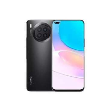 Huawei Nova 8i Official 3