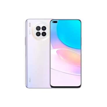 Huawei Nova 8i Official 4