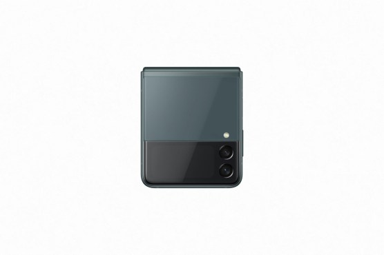 Samsung-Galaxy-Z-Flip-3-1627690378-0-0