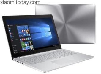 1469109432068xiaomi-notebook-ppt15.jpg