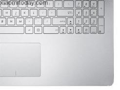 1469109449287xiaomi-notebook-ppt11.jpg