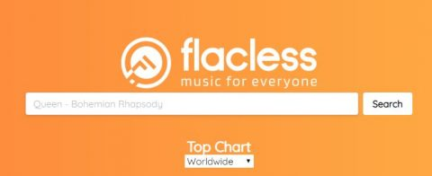 download musik flac gratis