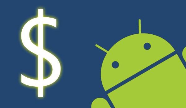 android-corner-money.jpg