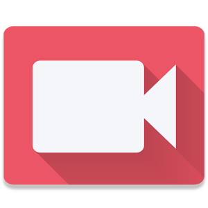 screen recorder apk, how to record android screen, download screen recorder apk, free android screen recorder app apk