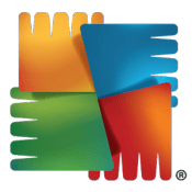 AVG Antivirus Pro v4.3.1 PreCracked Apk [LATEST] For Android (Free Download)
